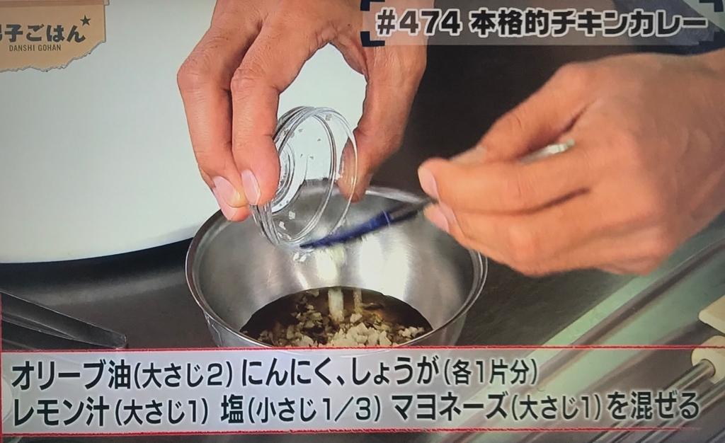 f:id:morimugi404:20170702133054j:plain