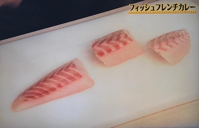 f:id:morimugi404:20170708135217j:plain