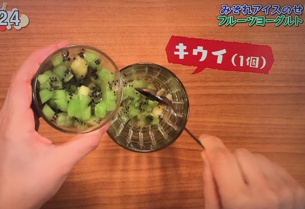 f:id:morimugi404:20170725111210j:plain