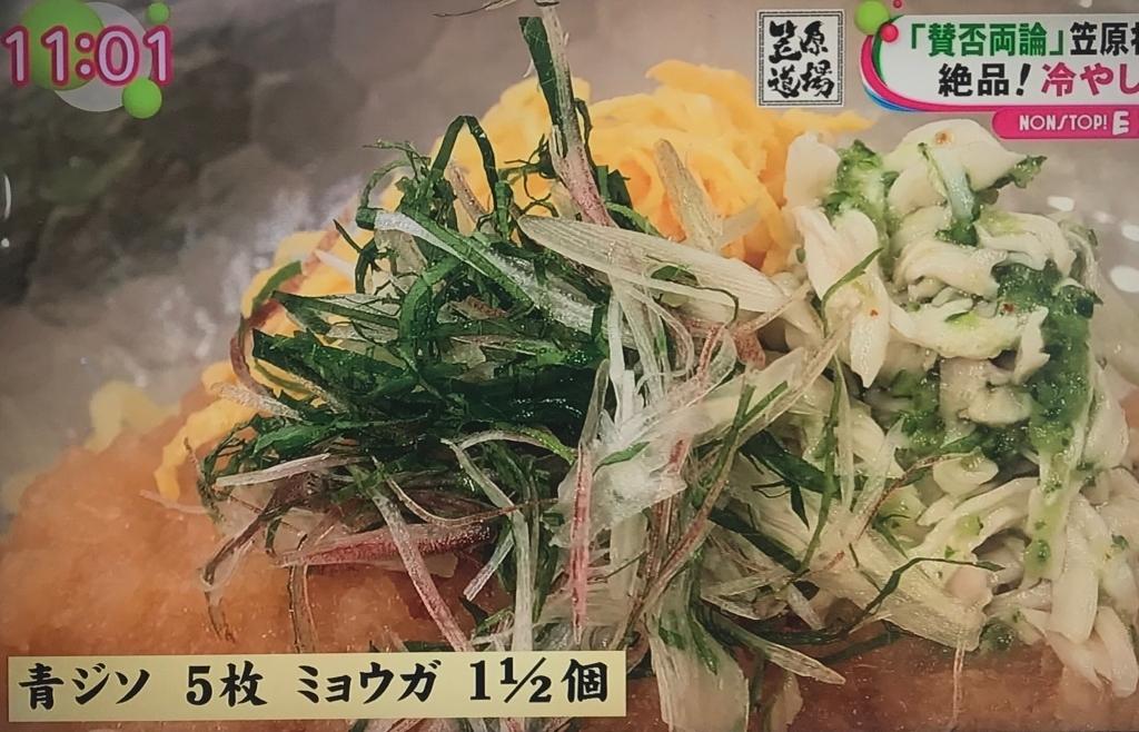 f:id:morimugi404:20170725120724j:plain
