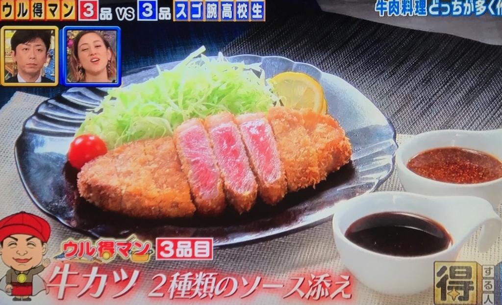 f:id:morimugi404:20170804012215j:plain