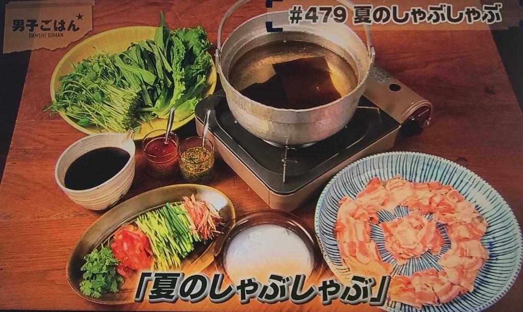 f:id:morimugi404:20170806130334j:plain