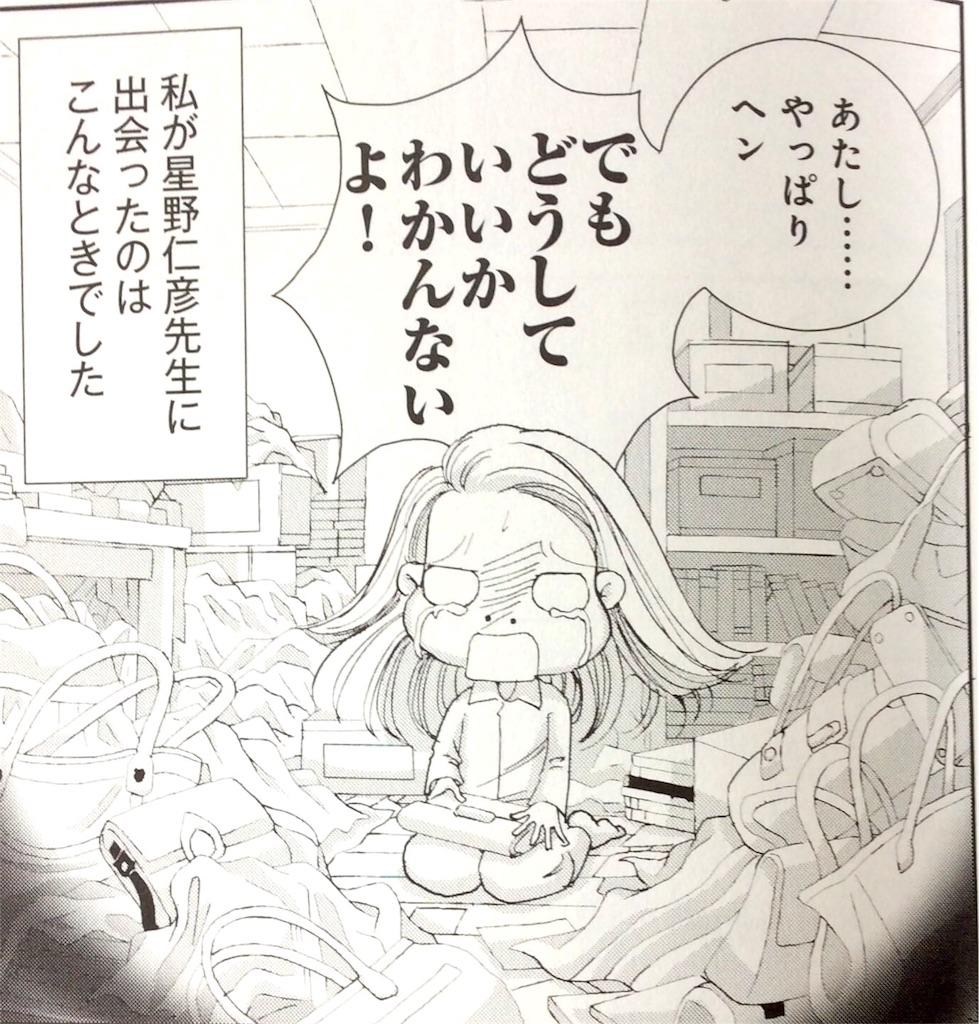 f:id:morimuu:20170520135132j:image