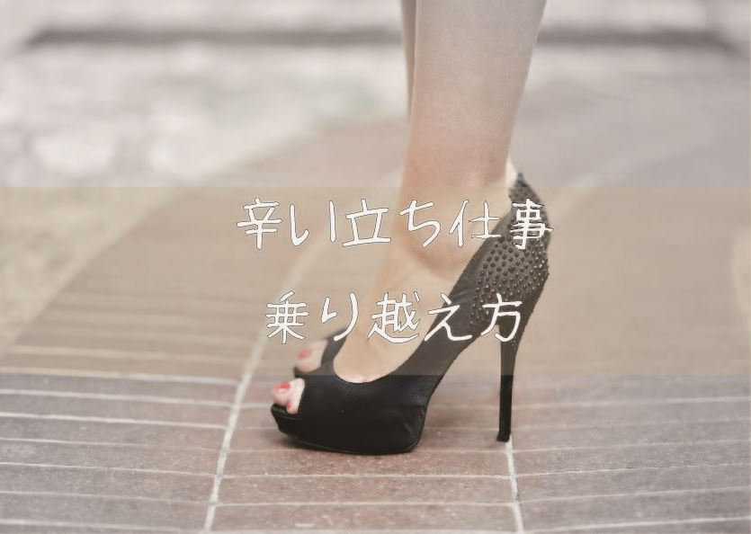 f:id:morimuu:20170602190745j:plain