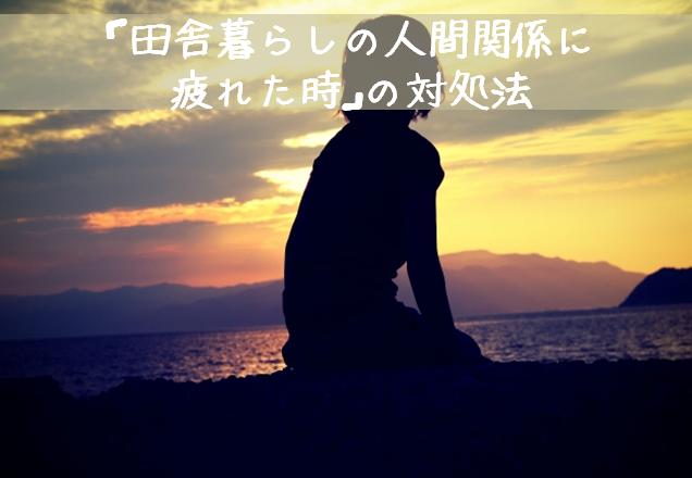 f:id:morimuu:20171112180404p:plain