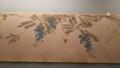 酒井抱一「四季花鳥図巻 巻上」@東京国立博物館