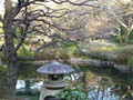 東京庭園美術館