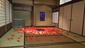 古川美術館分館爲三郎記念館