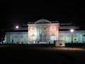 奈良国立博物館旧本館
