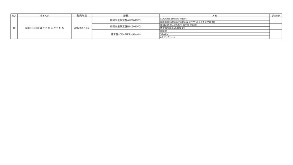 f:id:morinagahamo:20170601142501p:plain