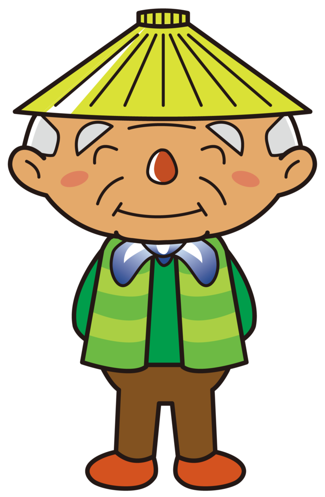 f:id:morinjii:20160515214436p:plain