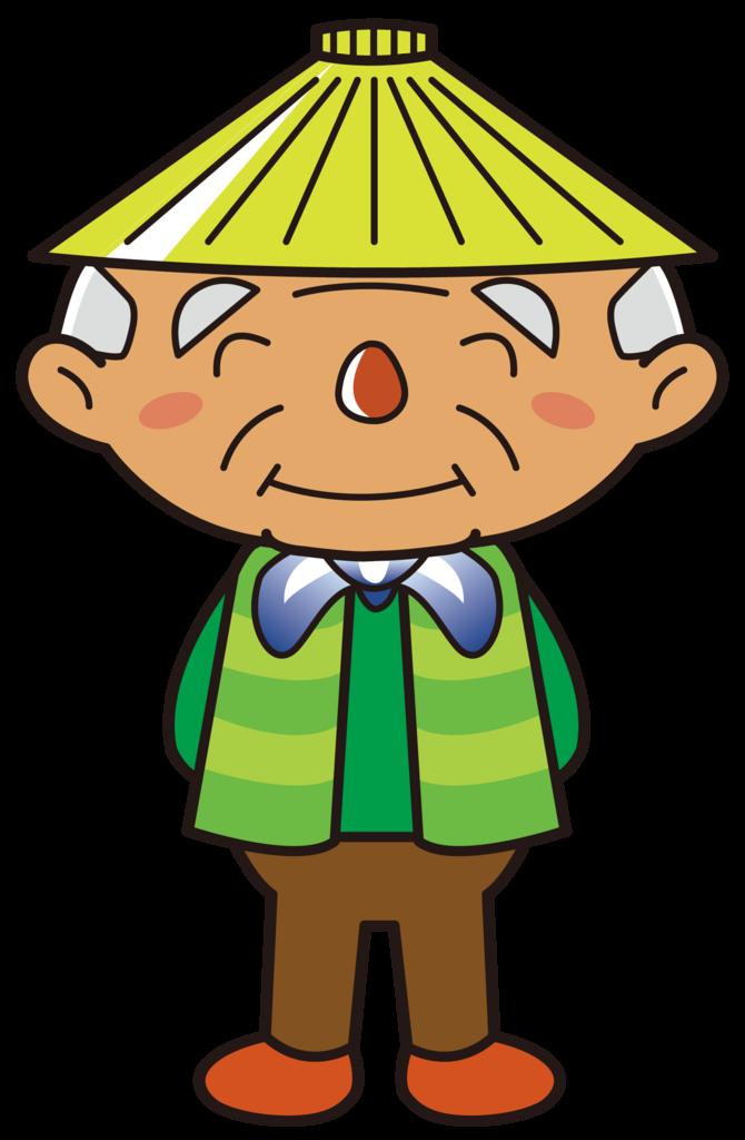 f:id:morinjii:20161029165824p:plain