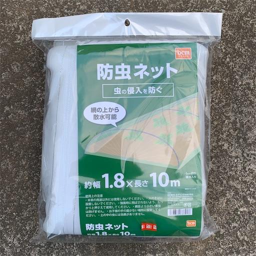 f:id:morinobanana:20210601154900j:image