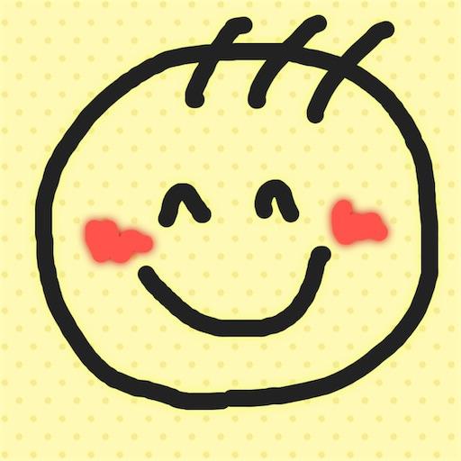 f:id:morinobanana:20210816151830j:image