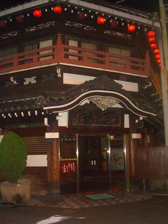 f:id:morinobu2007:20071022174527j:image