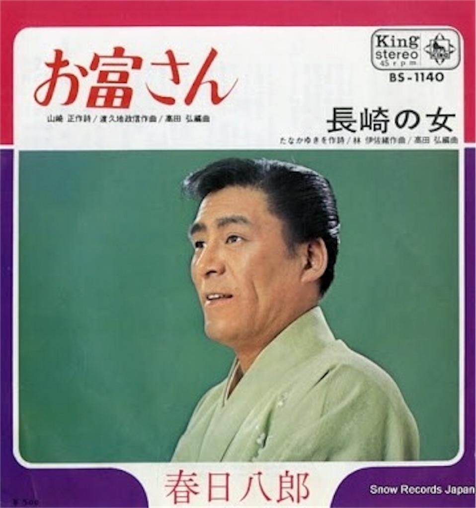 f:id:morinokaigi:20180214042818j:image