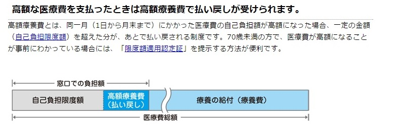f:id:morinokanata:20170206075041j:plain