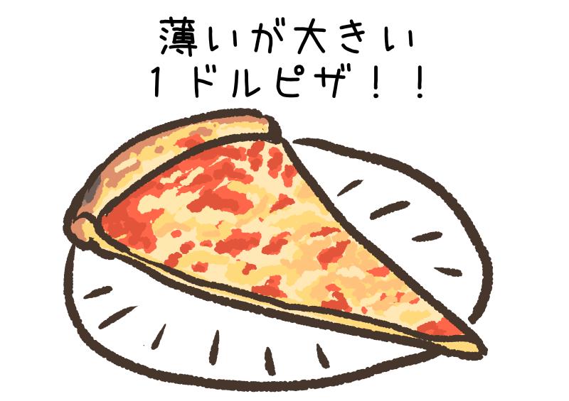 f:id:morinokmichi:20171011151822p:plain