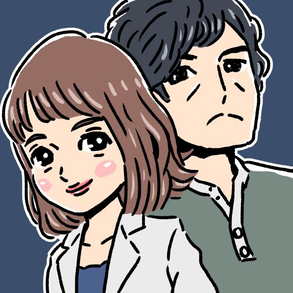 f:id:morinokmichi:20180214170548p:plain