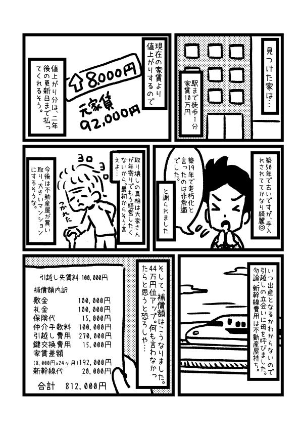 f:id:morinokmichi:20180408185800p:plain