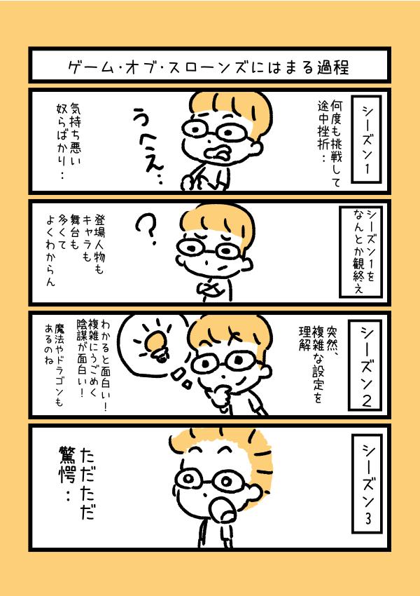 f:id:morinokmichi:20180608145750p:plain