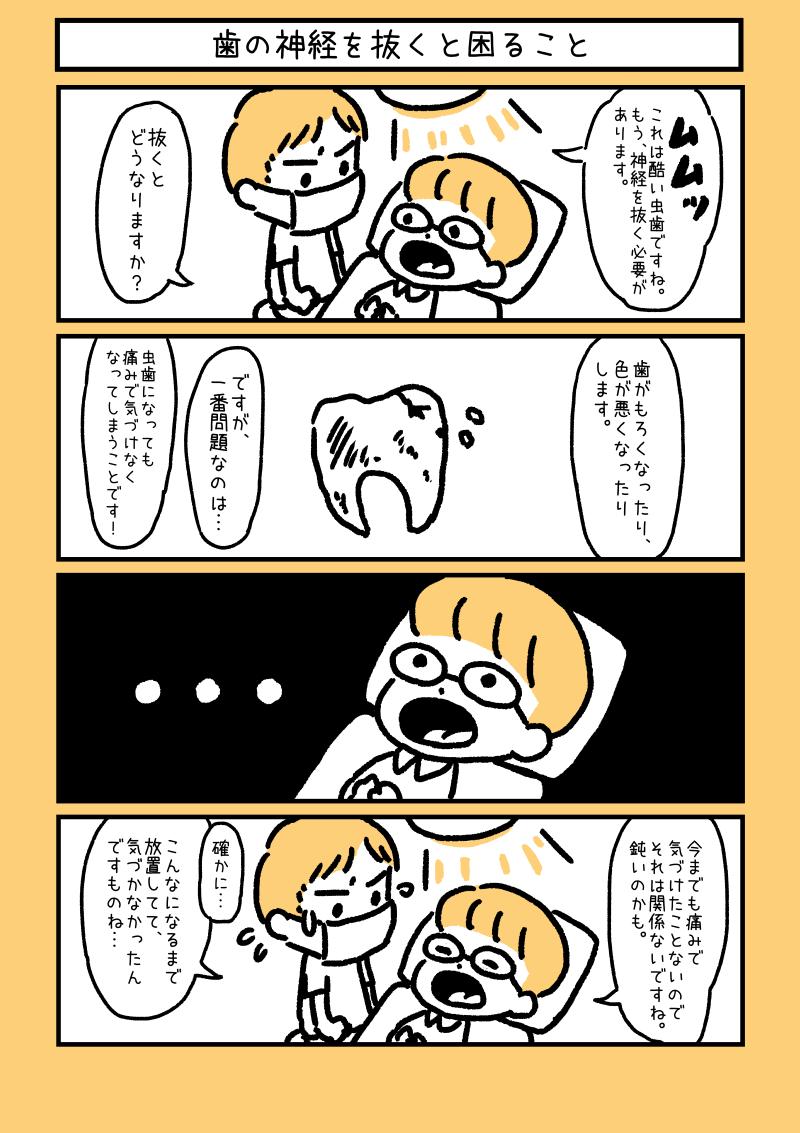 f:id:morinokmichi:20180704155957p:plain