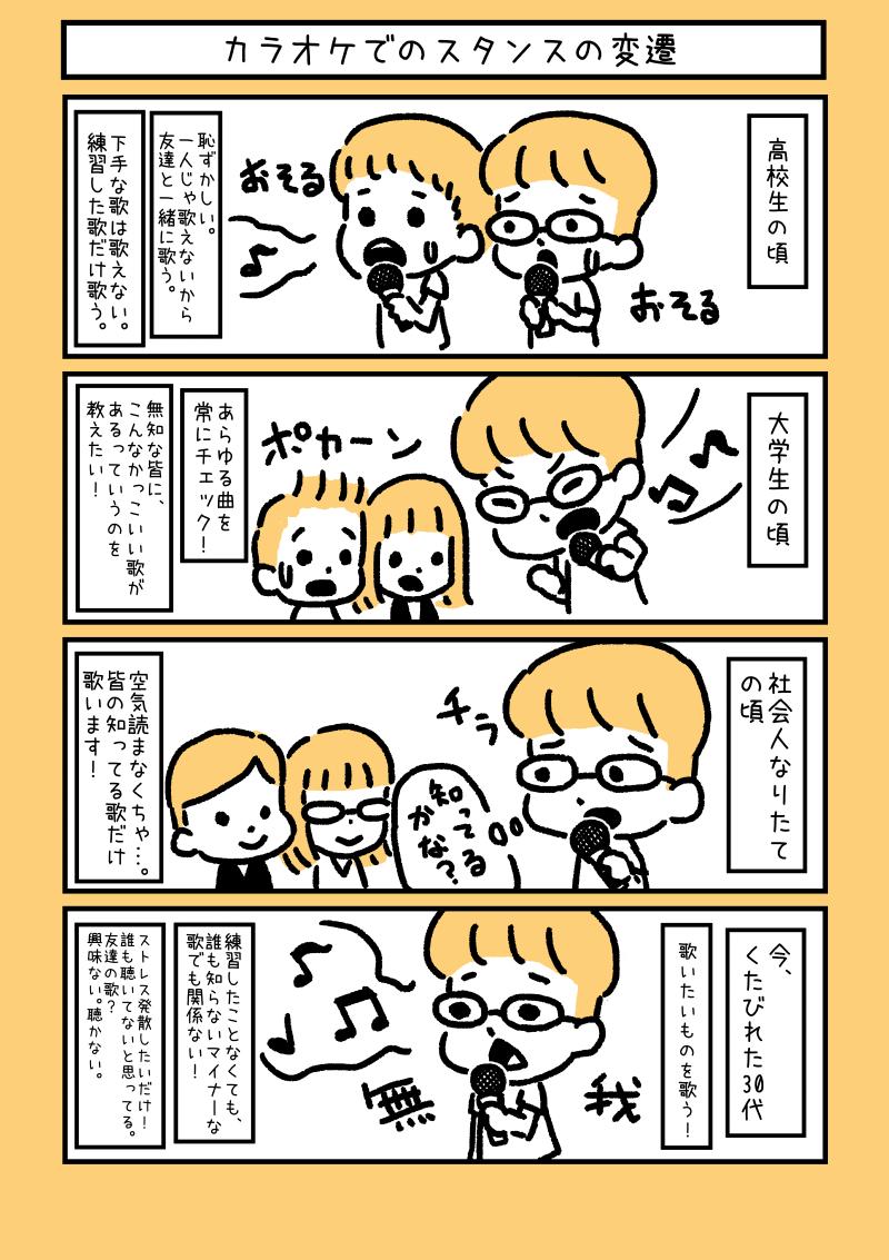 f:id:morinokmichi:20180705181349p:plain
