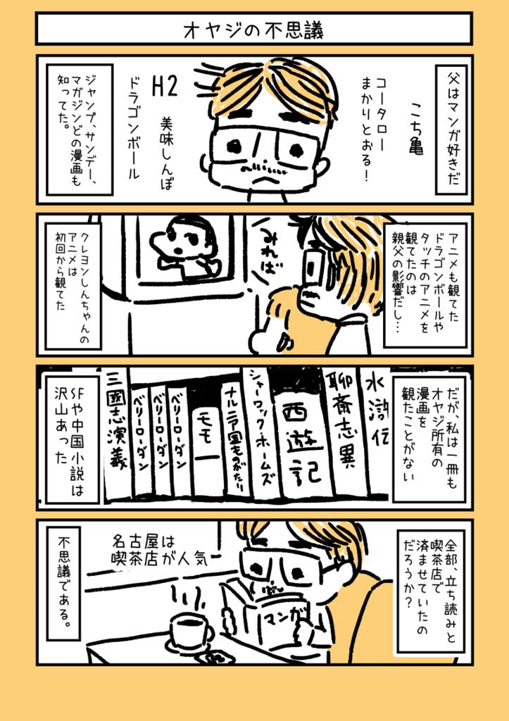 f:id:morinokmichi:20180803161939p:plain