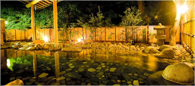 箱根の温泉ホテル・マイユクール祥月