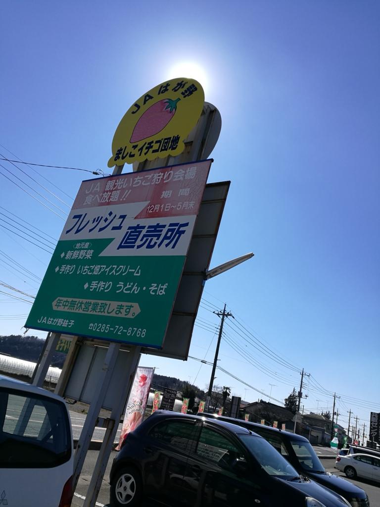 f:id:morinomorimori:20170225191710j:plain