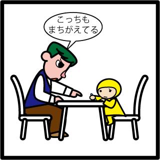 f:id:morinosakana:20170822101927p:plain