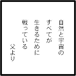f:id:morinosakana:20170824125102p:plain