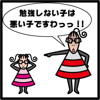 f:id:morinosakana:20170915174848p:plain