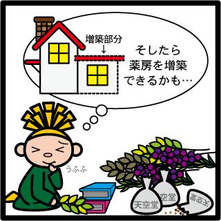 f:id:morinosakana:20171020181439p:plain