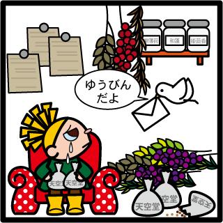 f:id:morinosakana:20171127111055p:plain
