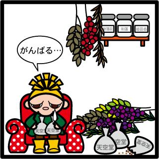 f:id:morinosakana:20171127111102p:plain
