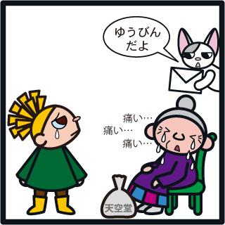 f:id:morinosakana:20190201085610j:plain