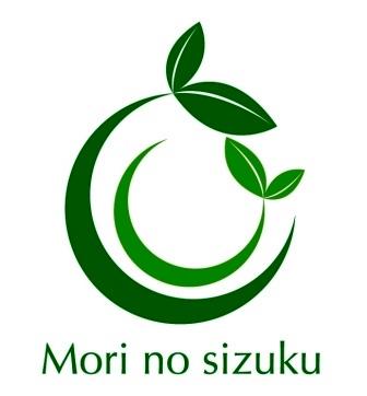 f:id:morinosizukuceo:20140419104939j:plain