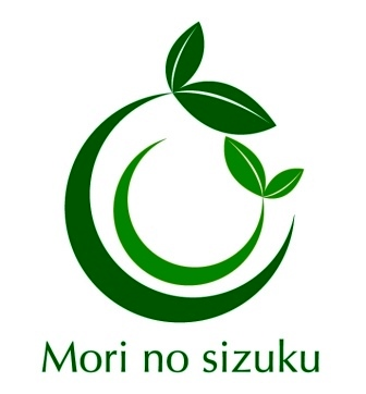 f:id:morinosizukuceo:20140425182930j:plain