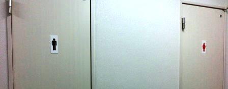 f:id:morinosizukuceo:20140821174827j:plain