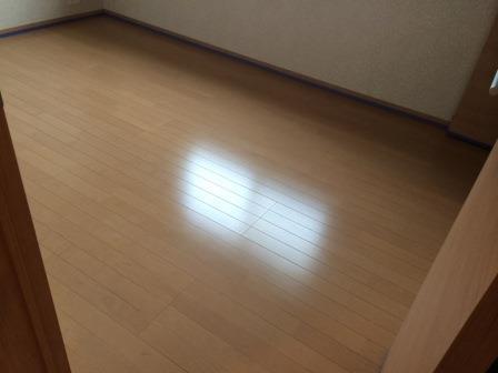 f:id:morinosizukuceo:20141023085511j:plain