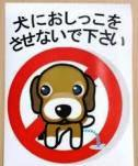 f:id:morinosizukuceo:20141222144719j:plain