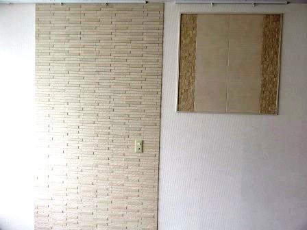 f:id:morinosizukuceo:20150420110720j:plain
