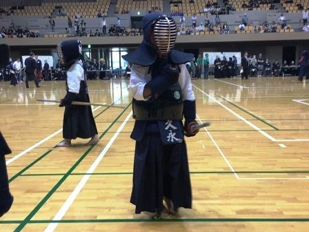 f:id:morinosizukuceo:20160505103250j:plain