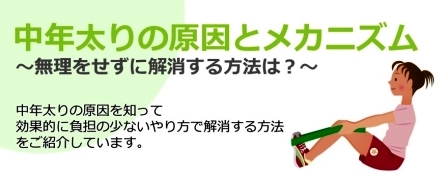 f:id:morinosizukuceo:20160614084345j:plain
