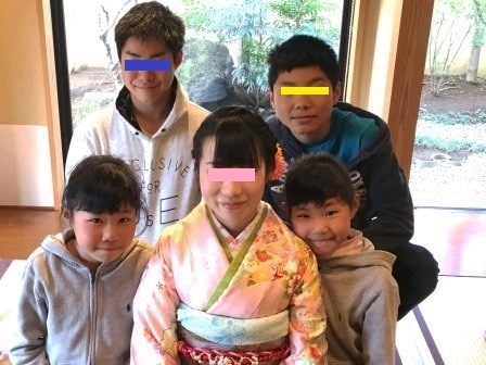 f:id:morinosizukuceo:20170109141004j:plain
