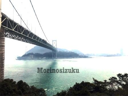 f:id:morinosizukuceo:20170403173649j:plain