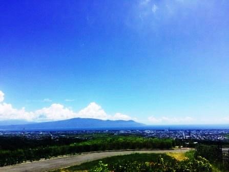 f:id:morinosizukuceo:20170403175014j:plain