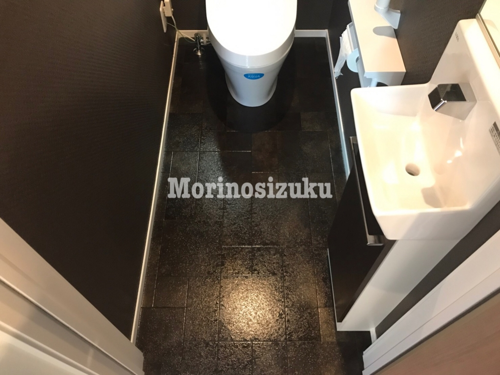 f:id:morinosizukuceo:20170430100208j:plain