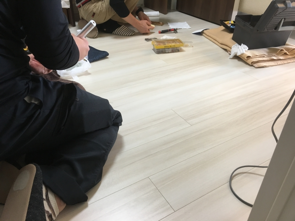 f:id:morinosizukuceo:20170503092419j:plain